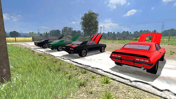 TA77 and Z28 combo v1.1